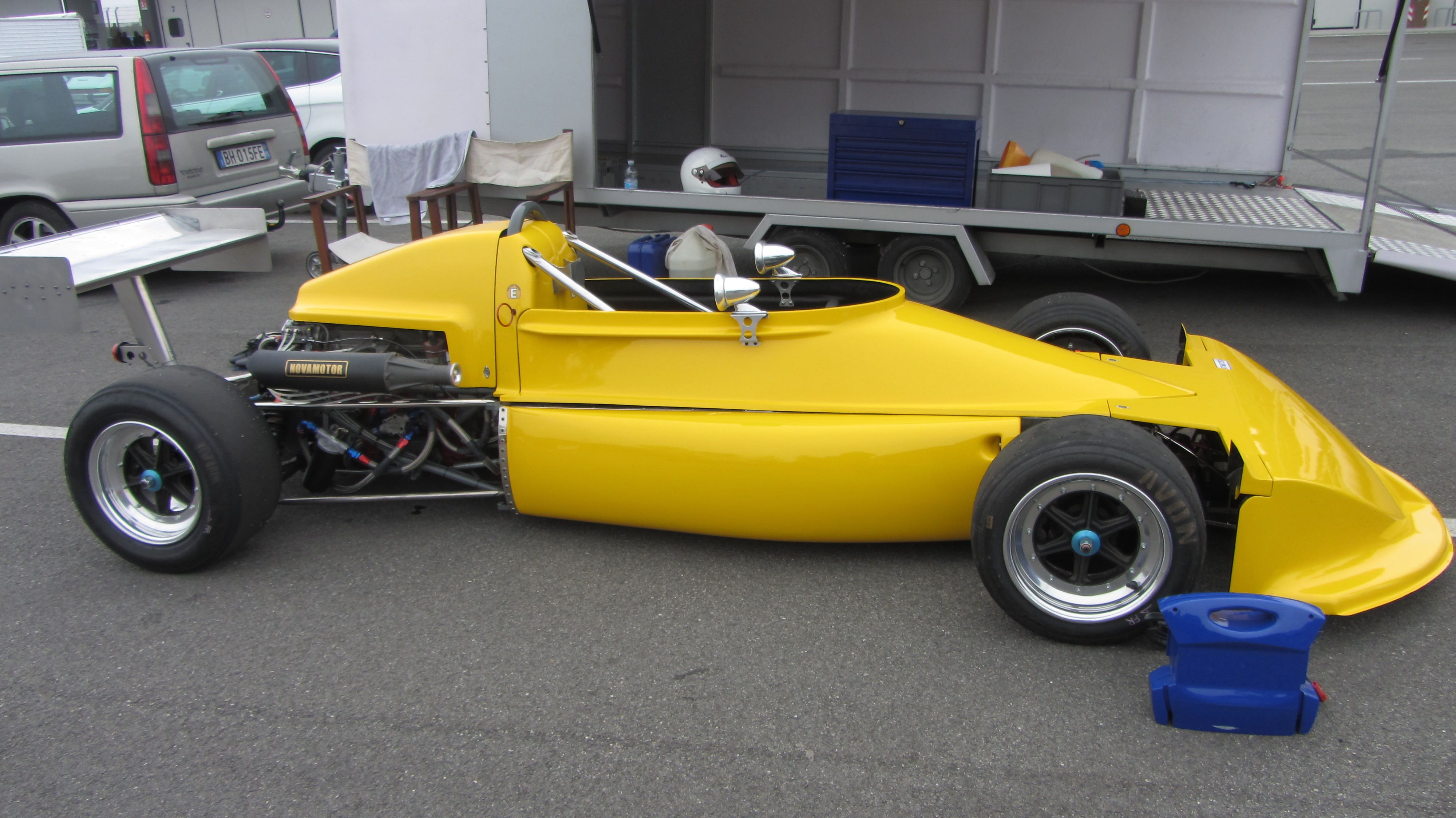 JRGP59