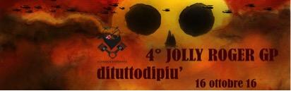 4 jrgp logo