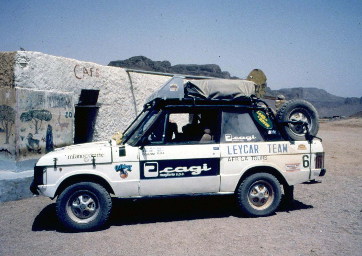 AFRICA0045