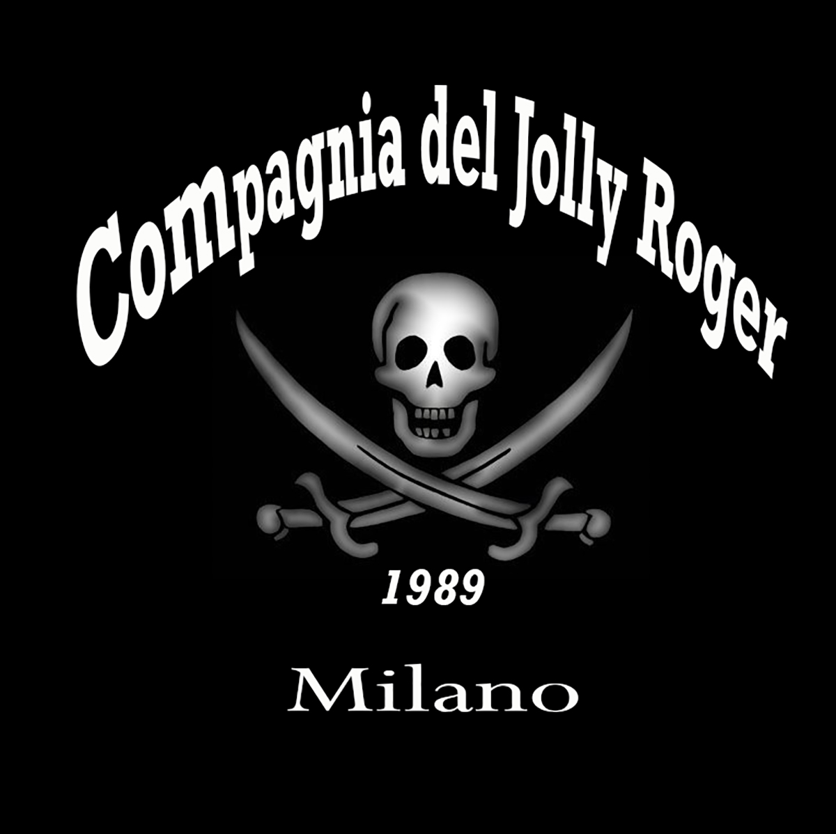Jolly Roger new