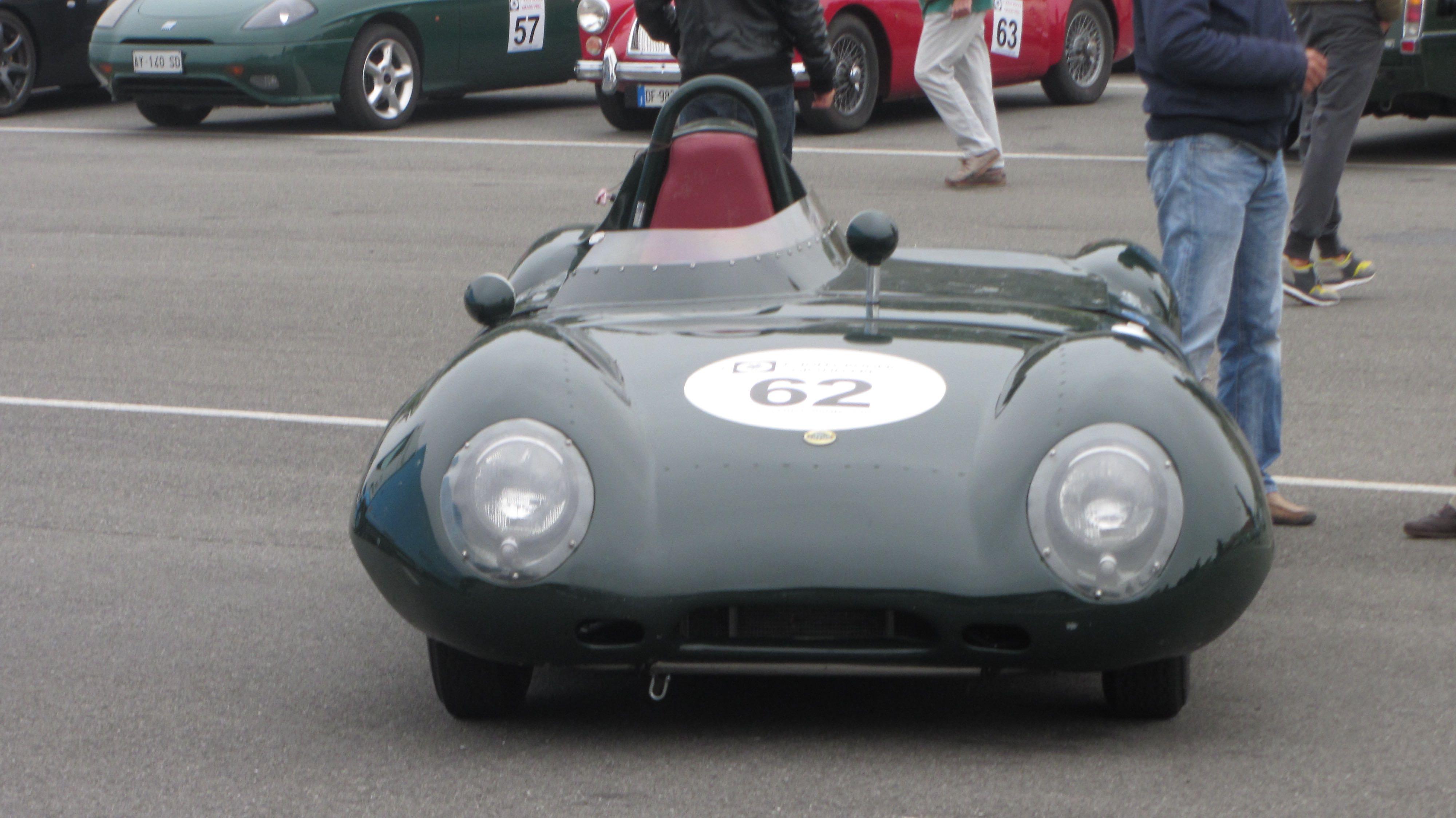 JRGP30