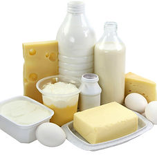 milk-products-500x500.jpg