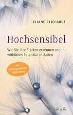 Cover 1. Buch.jpg