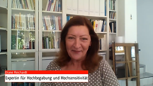 Video Sternbauer HB Perfektionismus.png