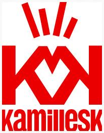 2804_Kamillesk_Logo