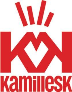 2804_Kamillesk_Logo.jpg