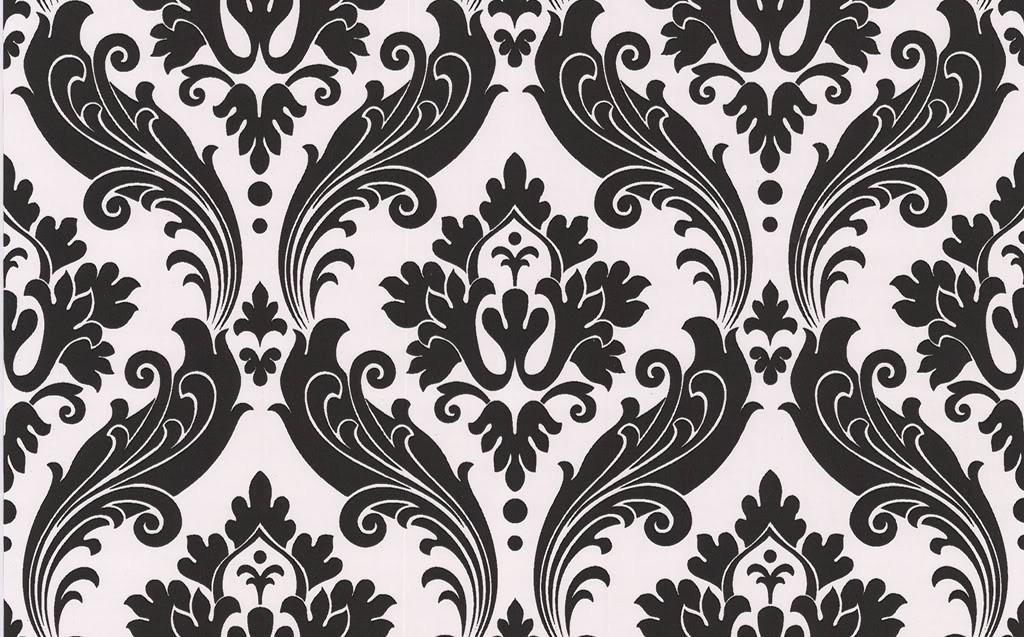 126918-Kelly-Hoppen-Wallpaper-30-387