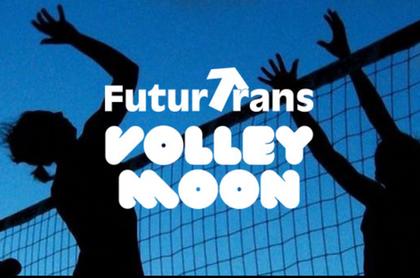 Volley Moon