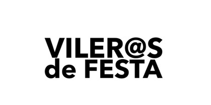 Associació Viler@s de Festa