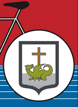Club Ciclista Santa Margalida