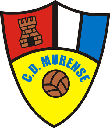 CD Murense