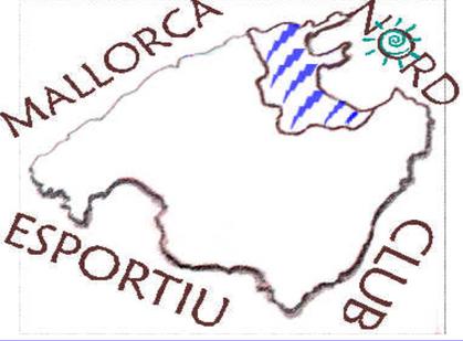Club Esportiu Mallorca Nord