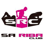 Sa Riba Club
