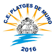 Club de Pesca Platges de Muro