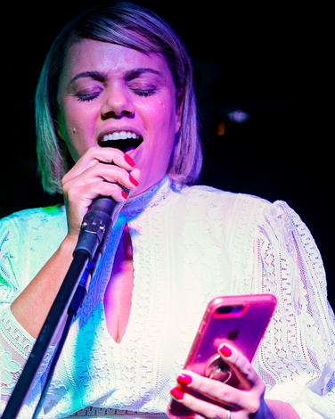 karaoke-riodejaneiro.png