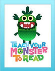 Teach your Monster to Read.jpeg