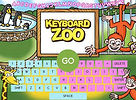 Keyboard Zoo.jpeg
