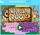 keyboard zoo 2.jpeg