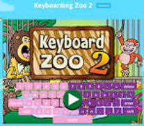 keyboard zoo 2.jpeg