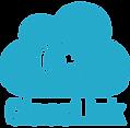 ClassLink-Cloud-Blue-Vert-300x296.png