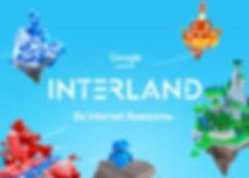 Interland.jpg