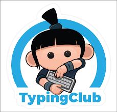 typing club.png