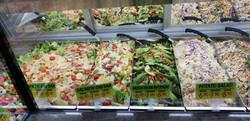 Macarthur Salads
