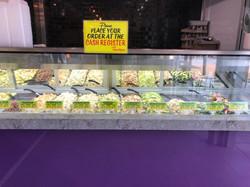 Mount Annan Fresh Salads