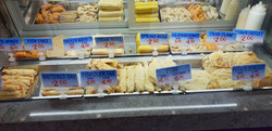 Mount Annan Seafood
