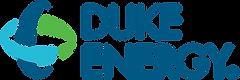 Duke Energy.png