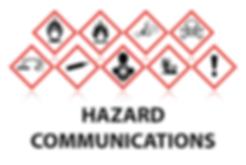 Hazard Communiaion Plan