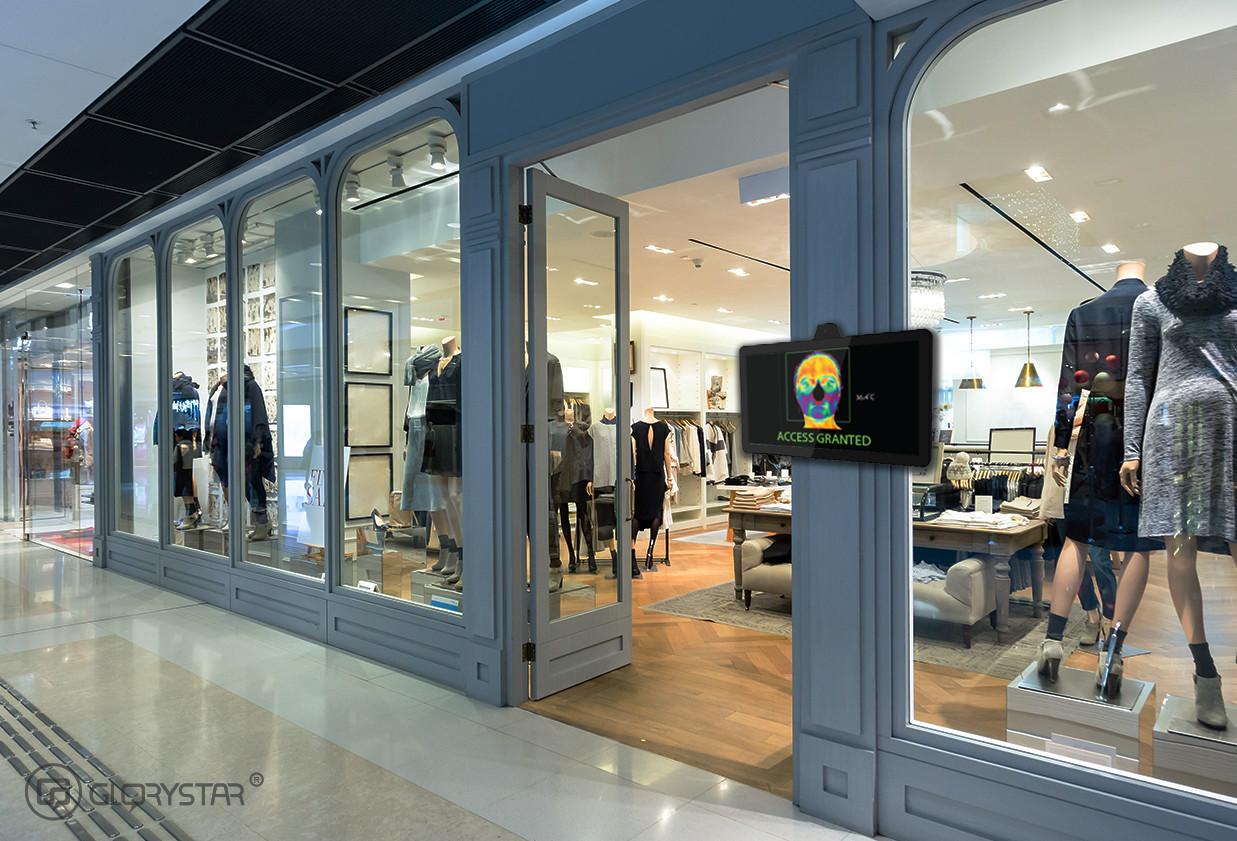 retail2.jpg
