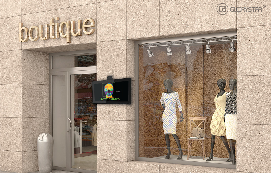 retail3.jpg