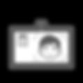 TAURI_outline4-01.png