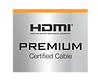 Bullets_HDMI_Premium.png
