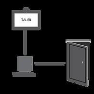 TAURI_outline-01.png
