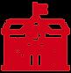 TAURI Target Market Icon-43.png
