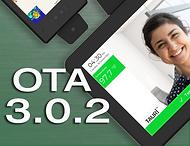 OTA 3.0.2.png