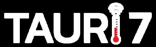 tauri7-09.png