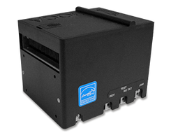 Boca Systems Lemur-X Thermal Printer