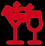 TAURI Target Market Icon-44.png