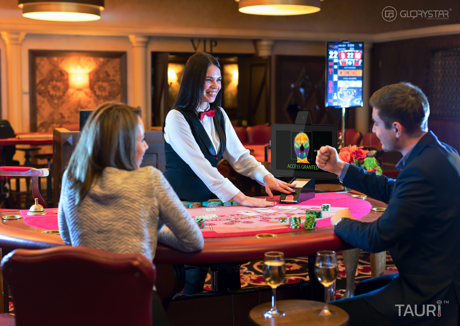 casino3b.jpg