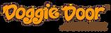 Dooggie Door