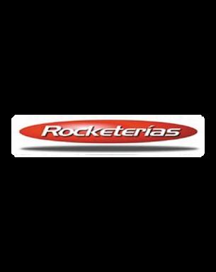 rocketerias.png
