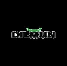 dilmun.png