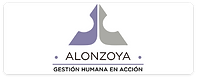 alonzoya (1).png
