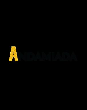 Andamia