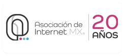 Asociación de Internet