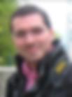 Captura de Pantalla 2020-03-10 a la(s) 2