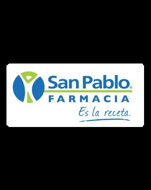 Farmacia San Pablo